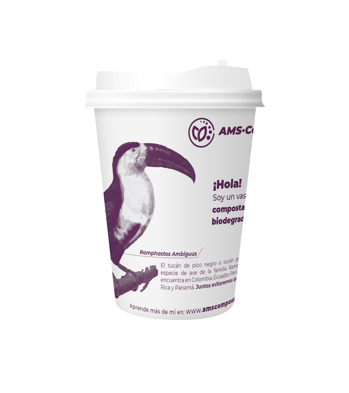 hot-compostable-cup-drinks
