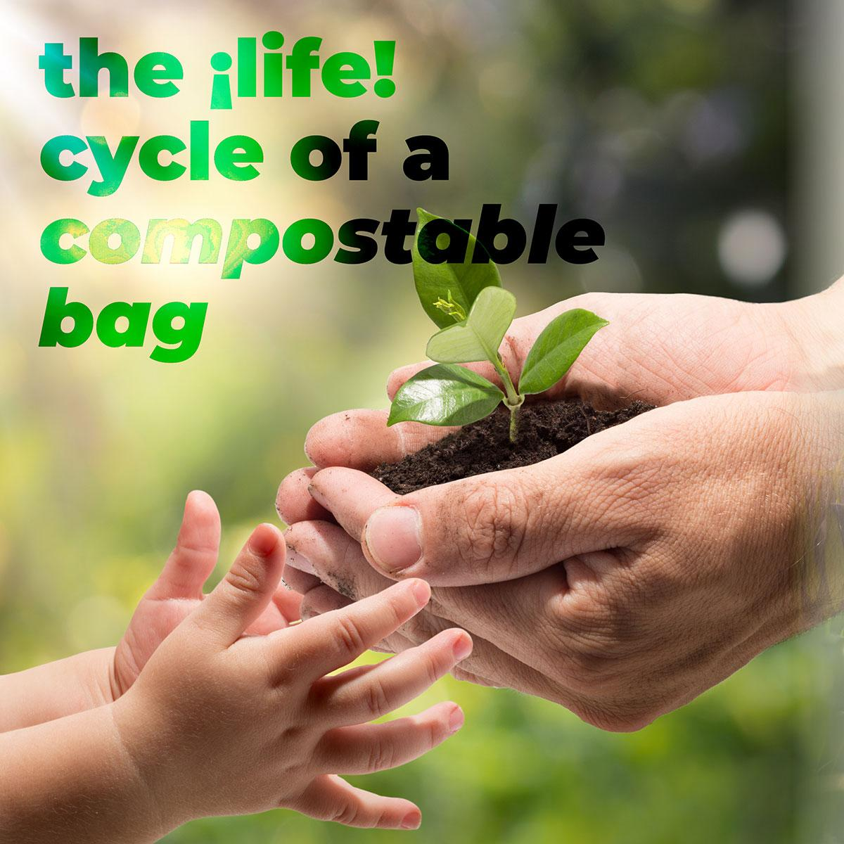 life-cicle-of-a-compostable-bag-0