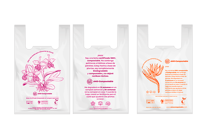 bolsas-compostables