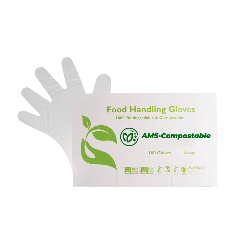 guantes-compostables